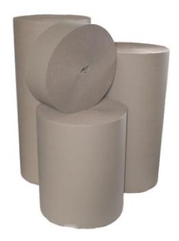 Wellpapp-Rolle, (B)200 mm x (L)70 m, 80 g/qm