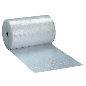 Sealed Air Luftpolsterfolie 100,0 m x 100,0 cm